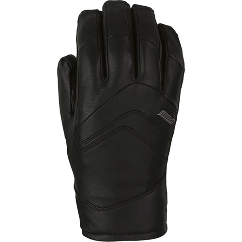POW Stealth GTX Gloves
