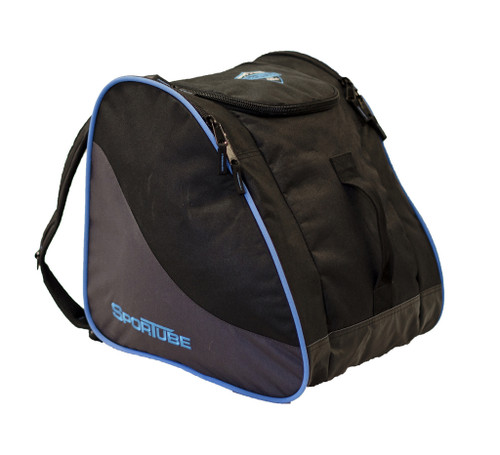 Sportube Traveler Ski Boot Bag