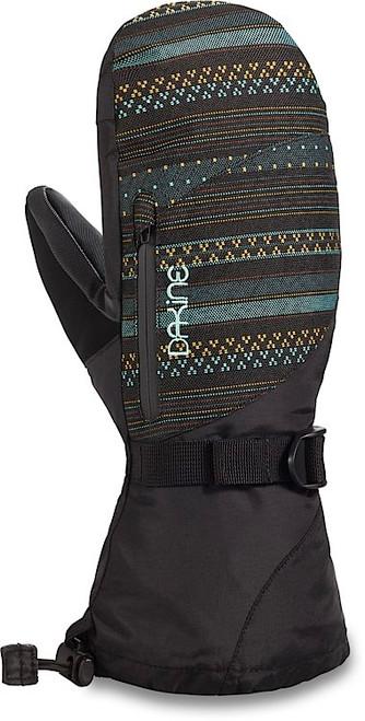 Dakine Sequoia women's mittens mojave