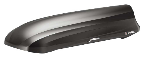 Inno Wedge 14 Cargo Box Black