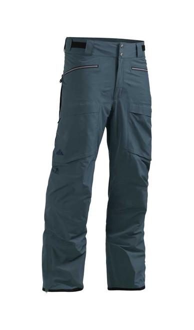 Strafe Theo Ski Pants