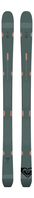 Roxy Dreamcatcher 85 Skis