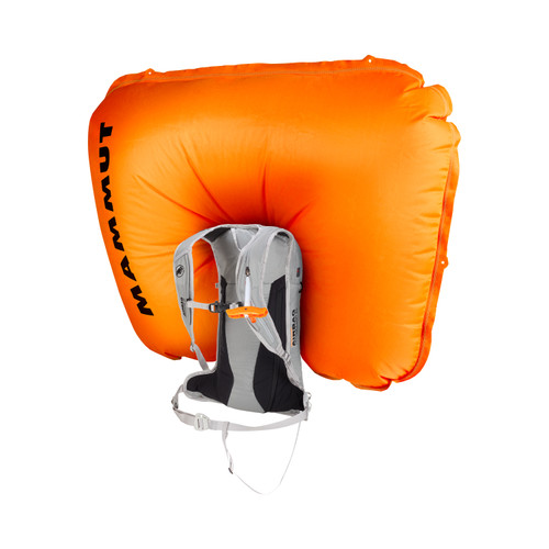 Mammut Ultralight Removable Airbag Pack 20L