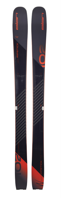 Elan Ripstick 102W Women's Skis