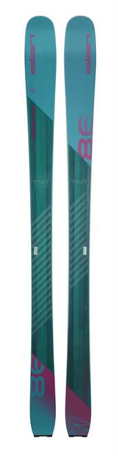 Elan Ripstick 86W Women's Skis