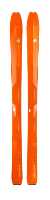 Elan Ibex 94 Carbon Skis