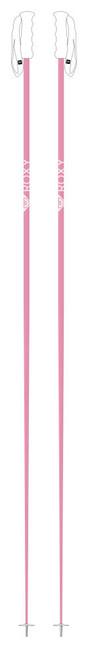 Roxy Kaya Ski Poles