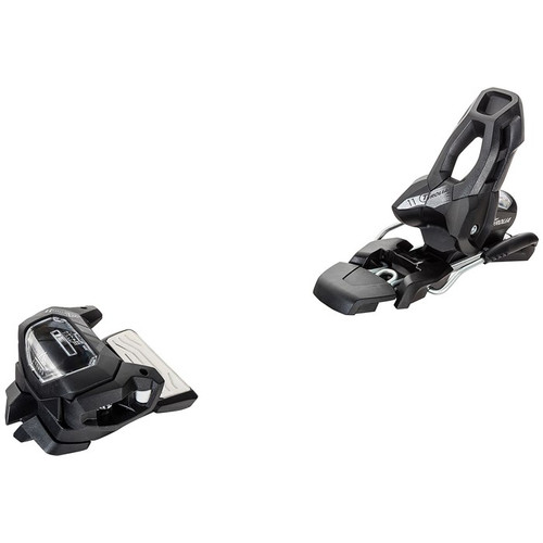 Tyrolia Attack 13 GW Ski Bindings