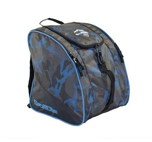 Sportube Freestyler Junior Ski Boot Bag