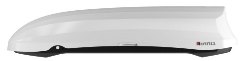 Inno Phantom 466 Cargo Box 18 cubic ft Gloss White