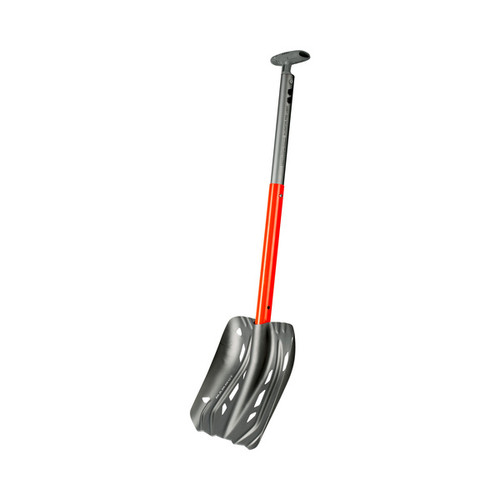 Mammut Alugator Pro Light Shovel
