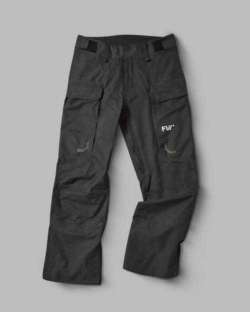 FW Manifest 3L men's ski pants