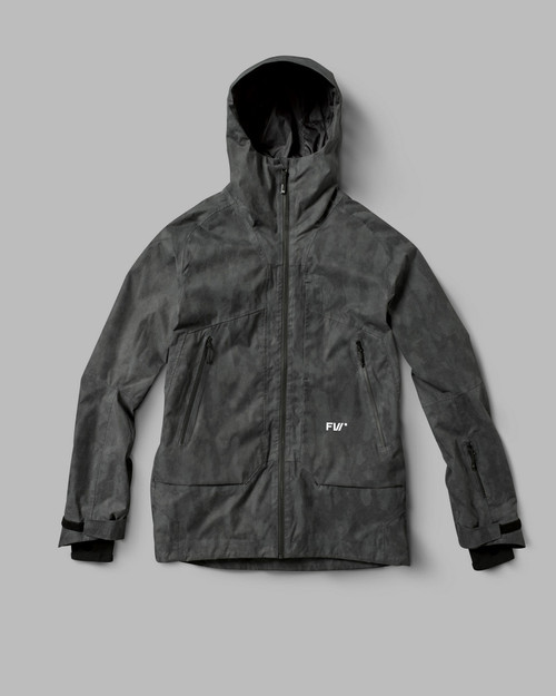 FW Manifest 2L men's jacket