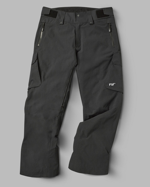 FW Catalyst 2L men's ski pants