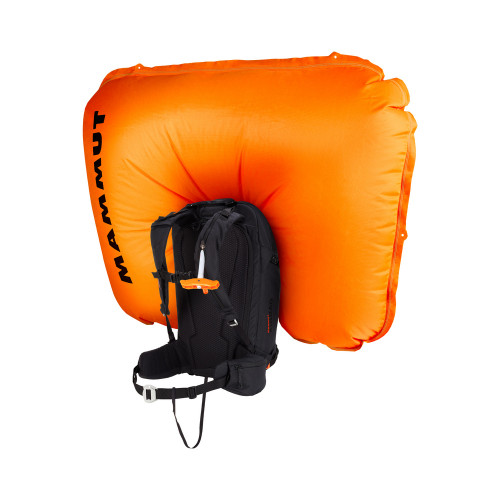 Mammut Pro X Removable Airbag Pack 35 Liter