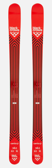 Black Crows Camox Junior Skis 149cm