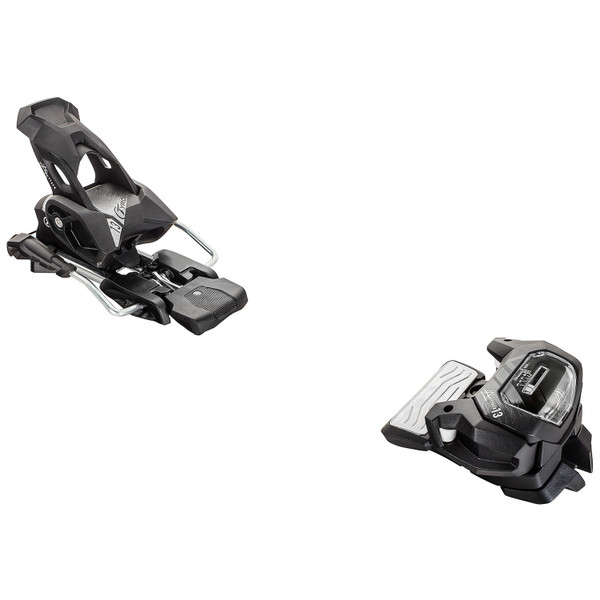 Liberty Attack 13 GW Ski Bindings