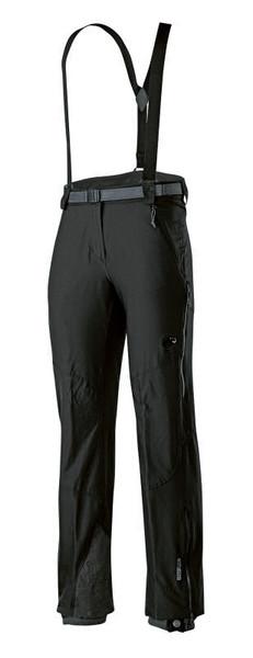 Mammut Base Jump Touring women's ski pants