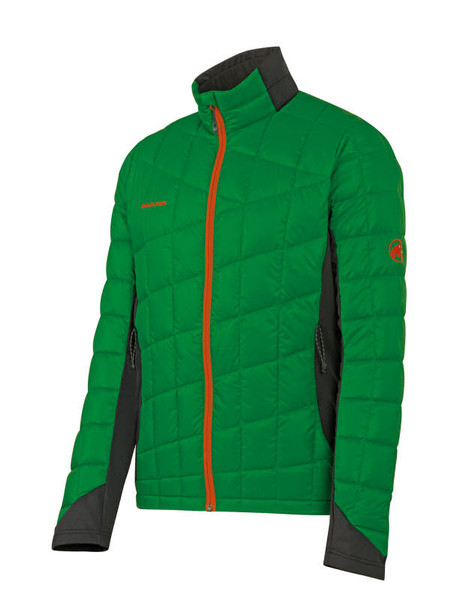 Mammut Flexidown Men's Insulated Jacket