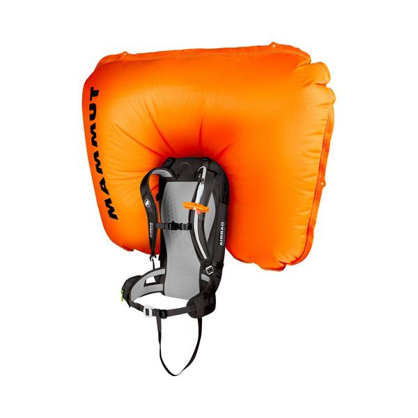 Mammut Light Removable Airbag Pack 30 Liter