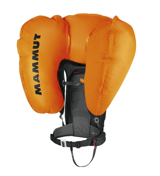 Mammut Pro Protection Airbag Pack
