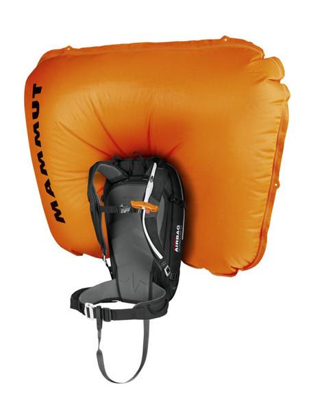 Mammut Pro RAS Airbag Pack
