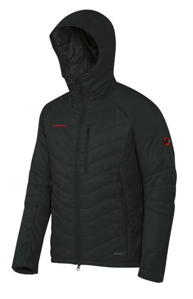 Mammut Rime men's jacket