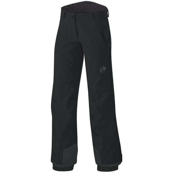 Mammut Tatramar men's ski pants