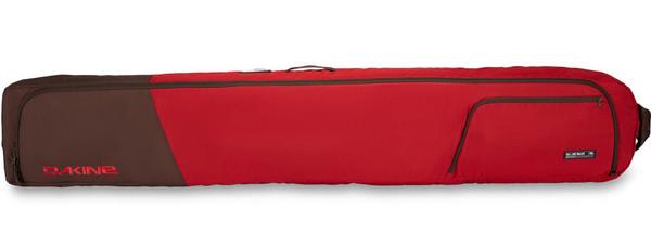 Dakine Fall Line Double Ski Roller Bag 190cm
