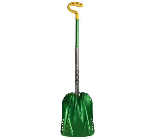 Pieps C660 Avalanche Shovel