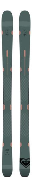 Roxy Dreamcatcher 85 Skis