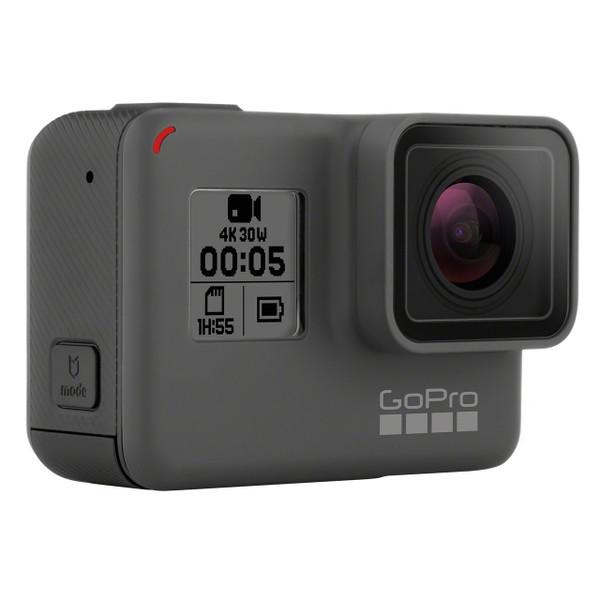 Go Pro Hero 5 Black Camera