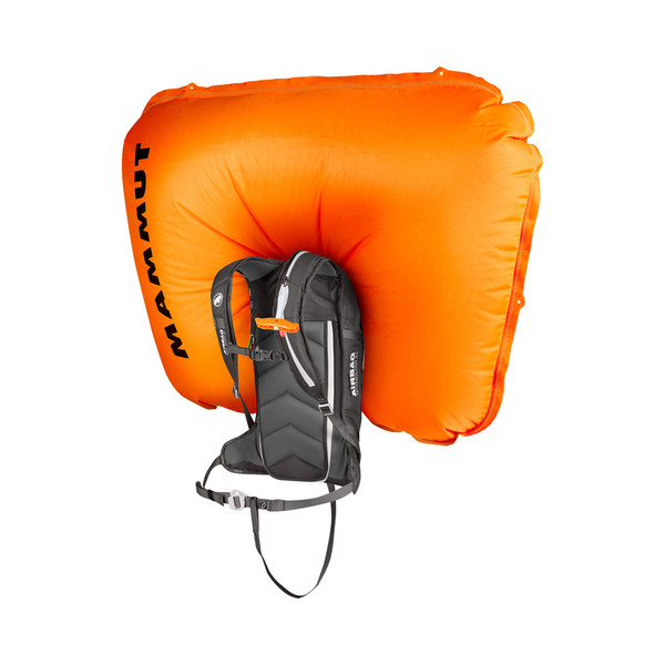 Mammut Flip Removable Airbag Pack 22L