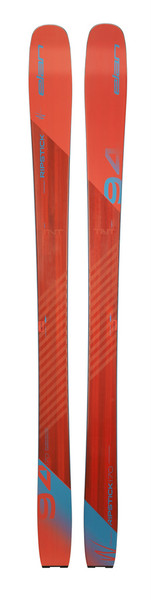 Elan Ripstick 94W Women's Skis