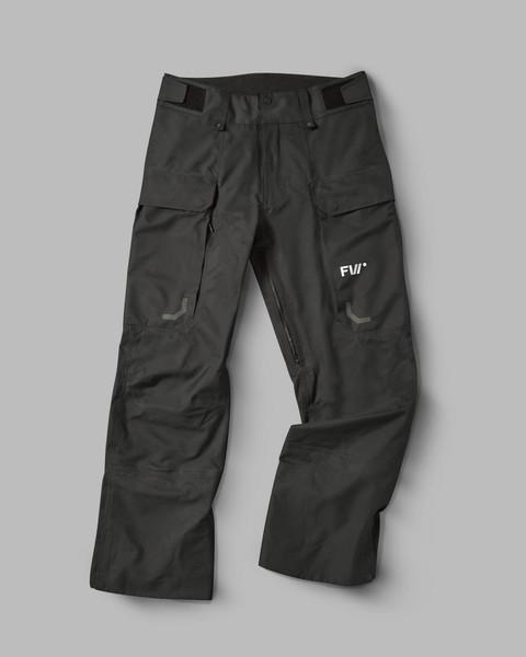 FW Manifest 3L men's ski pants