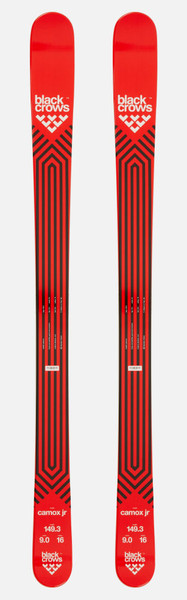 Black Crows Camox Junior Skis 149cm