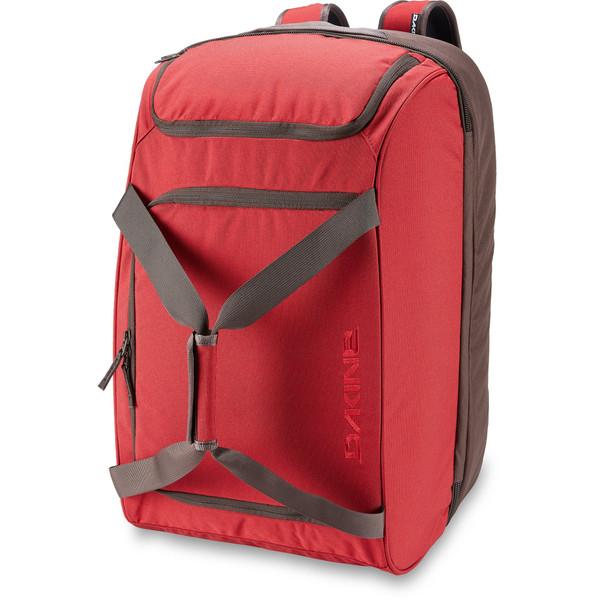 Dakine Boot Locker DLX 70 liter ski boot bag