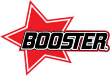 booster-logo-small.jpg