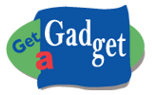 GetaGadget
