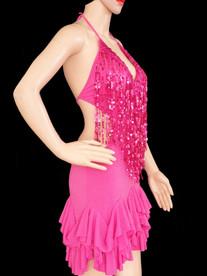 c3431df862fc1 Cabaret, Sequin Dresses and Drag Queen Costumes | Charismatico