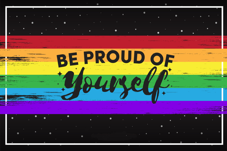 The Importance of Pride Events to the LGBT Community