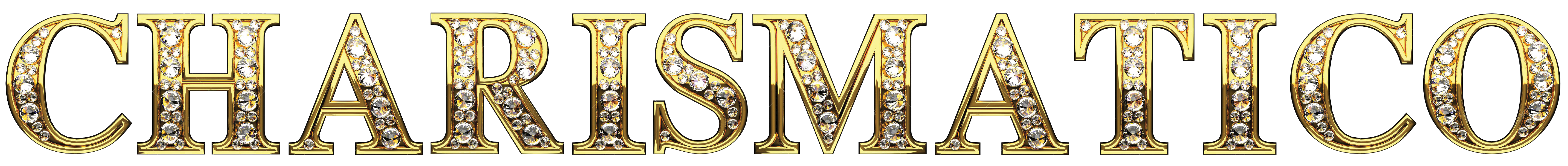 logo-6950-x-1017.png