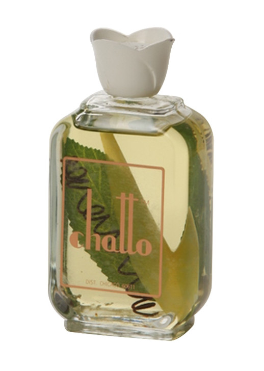 Organic Custom Essential Oil Blend