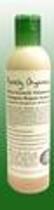WHOLEFOODS 6+Plus Deep Intensive Repair Conditioner
