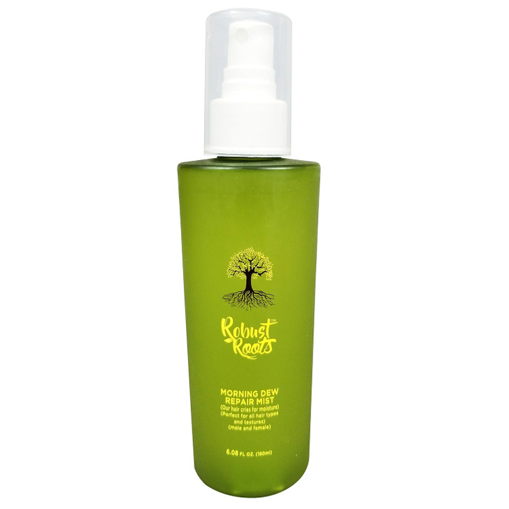 CHATTO ROBUST ROOTS REPAIR MIST