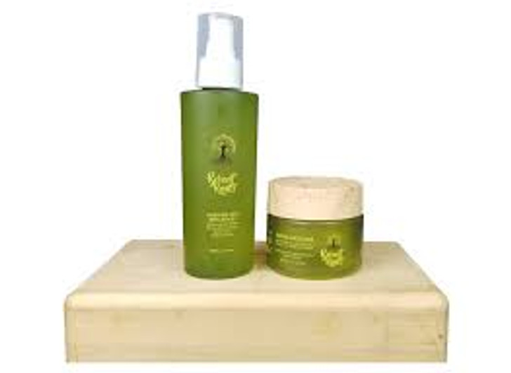 Our body cries for the right kind moisture. Try our ROBUST ROOTS  MORNING DEW  restoration products, it revitalizes, rejuvenates, and penetrates deeply into the roots of the hair. Nothing comes close to the rare properties used in ROBUST ROOTS ingredients. Intensely repairs and strengthens hair within 2 weeks of continued use. Hair becomes and feel healthier, stronger ,softer and shinier.  NOTE .Regular TRIMMING is important.   DIRECTIONS;  STEP 1.  Apply CHATTO ROBUST ROOTS REPAIR AND REBUILD FOAMING  SHAMPOO ,massage into wet hair, shampoo twice if possible then rinse well.  STEP 2.Follow up with PROTEIN AND KERATIN RE-CONSTRUCTION DEEP CONDITIONER Massage into wet hair FOR 15  -20 minutes .(Excellent for detangling and Damaged ends} rinse well.  STEP 3.  After deep conditioning towel blot hair and smooth through damp hair from scalp to end. Excellent for Itchy scalp. DO NOT RINSE  STEP 4. Apply DAMAGED HAIR FERTILIZER to affected areas  STEP 5. Use MORNING DEW REPAIR MIST for overall hair if hair is Curly ,Wavy,Chemo Or Natural. (For straight or caucasian hair,apply to only affected areas)  STEP 6.  Use REMEDY OIL 2-3 TIMES A WEEK DIRECTLY ON THE SCAP. Can also be mix with the LEAVE-IN CONDITIONER for dryness, iching or flakiness   STEP 7. VITAMIN may be taking daily.May promote hair growth, healthy skin and strong nails;