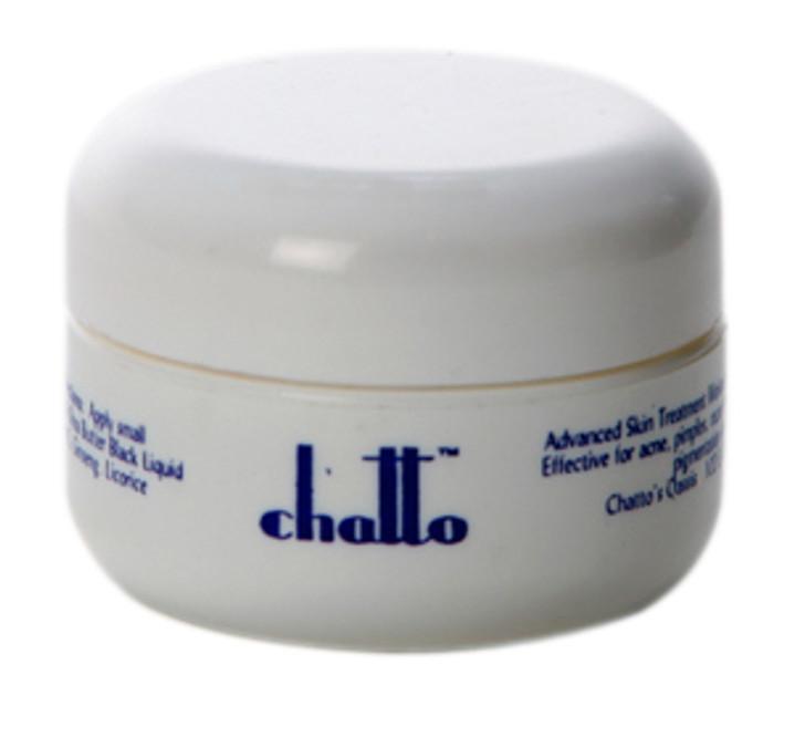 Advanced Skin Treatment Cream [REGULAR]