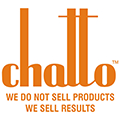 Chatto Skin &  Hair Care