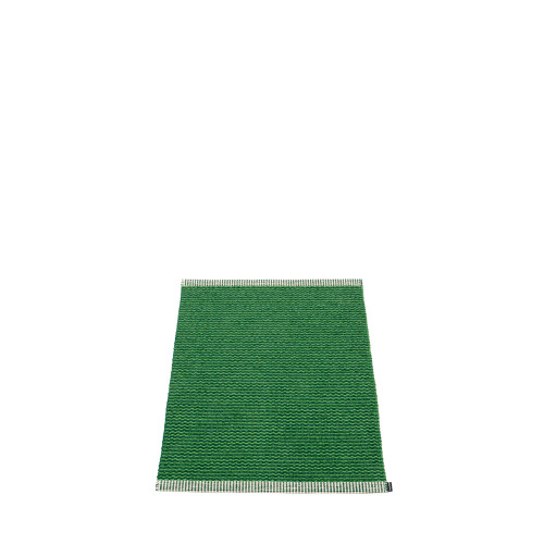 MONO (Narrow Rug 2ft x 2 3/4ft with multiple color choices)