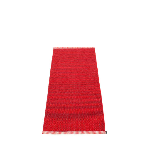 MONO (Narrow Rug 2ft x 5ft with multiple color choices)